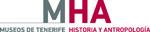 150museo historia