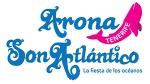 arona-son-atlantico
