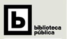 logobibliot