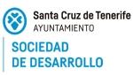 Sociedad-de-Desarrollo-Santa-Cruz-de-Tenerife