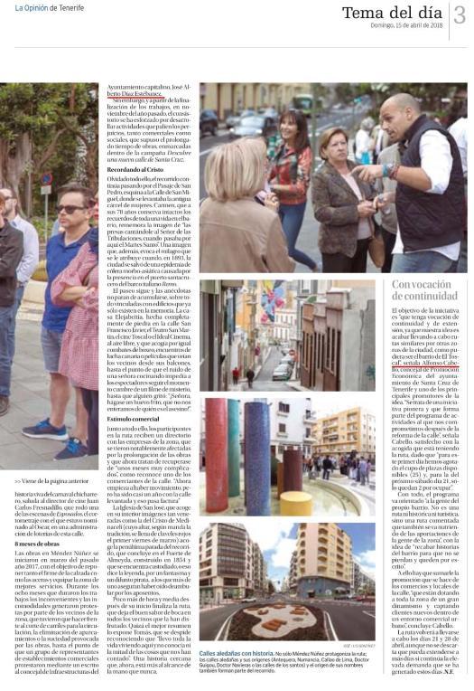 Recoorido por Méndez Núñez la opinión 2.jpg
